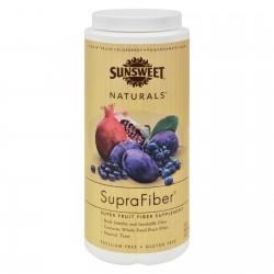 Sunsweet Naturals SupraFiber - 10.6 oz