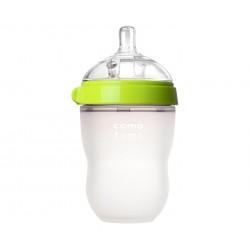 Comotomo Silicone Baby Bottle 8oz