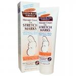Palmer's, Cocoa Butter Formula, Massage Cream for Stretch Marks, 4.4 oz (125 g)